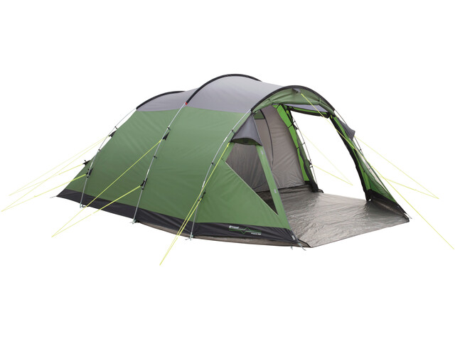 Outwell Prescot 500 Tent